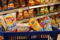 lightproducten wordt je dik van ongezond
