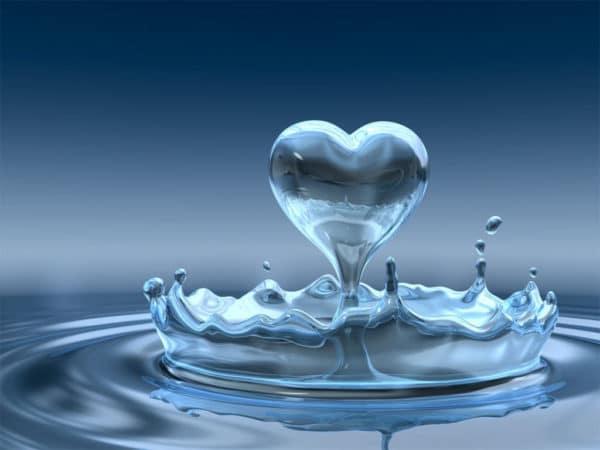 Drinkwater steeds ongezonder filter je water ook voor meer energie