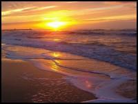 Zon, zonnen en zonlicht gezond en goed voor je gezondheid