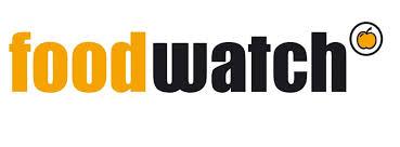 donateur foodwatch