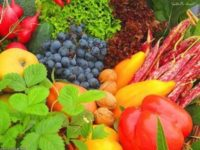 Biologische voeding bewezen gezonder