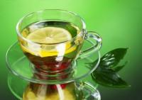 alzheimer bestrijden groene thee