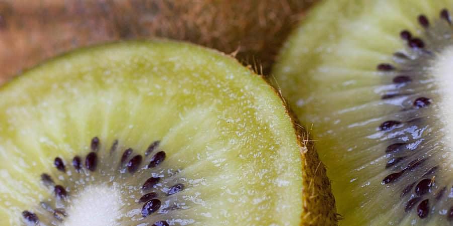 Welke groenten en fruit wel of niet biologisch kopen en eten
