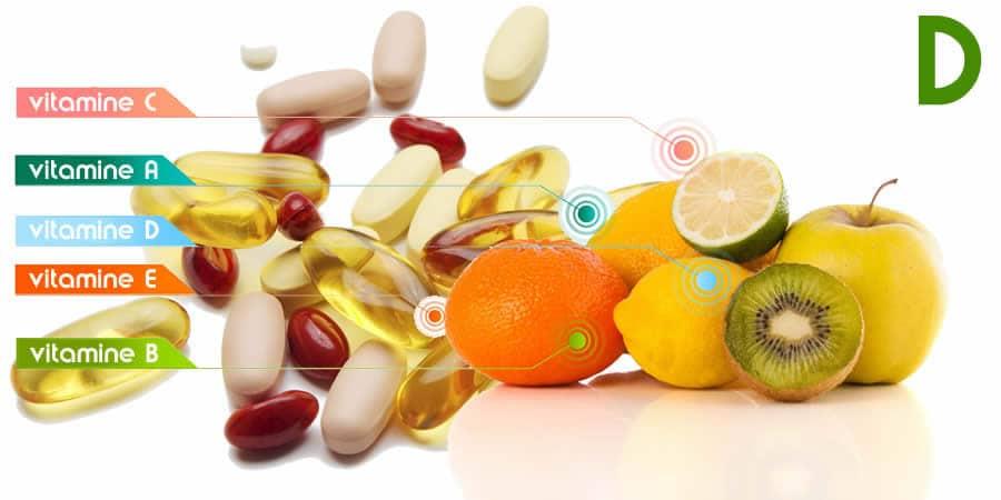 Cortisone Archieven Gezondheid En Voeding