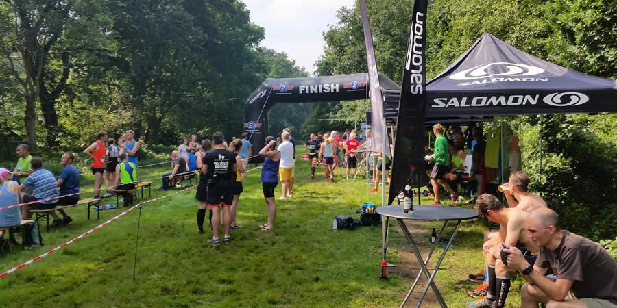 N70trailrun-14-kilometer-harlopen-finish-nijmegen