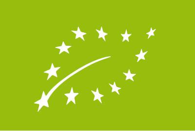 EU-biologisch-keurmerk