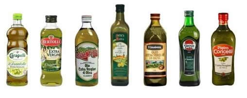 fraude-Italiaanse-olijfolie