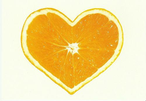 vitamine-c-tegen-hart-vaatziekten