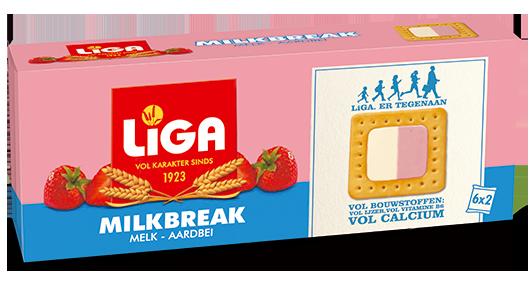 Liga-Melk-Aardbei-bedrog-toegevoegd-suikers-geen-fruit