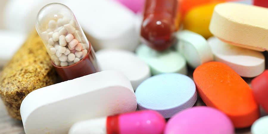 dodelijke-medicijnen