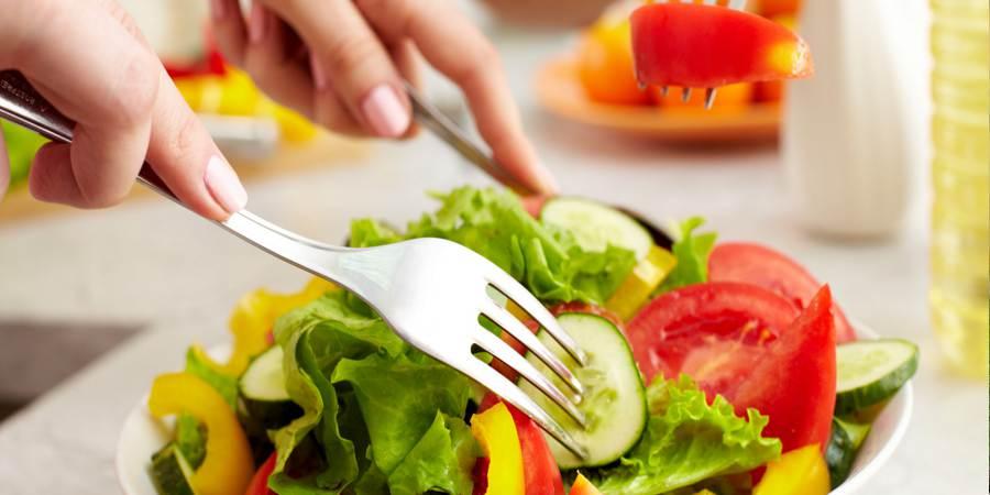 gezonde-voeding-ziekte-herstel-operatie
