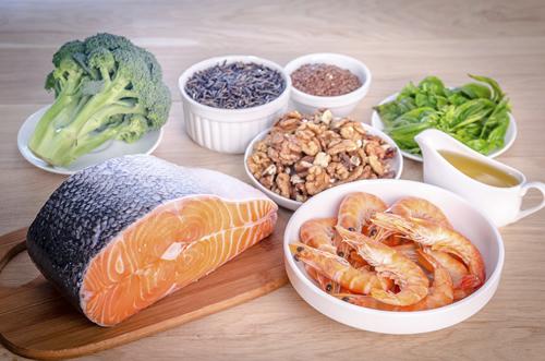 Verzadigde dierlijke vetten de cholesterol leugen gezond