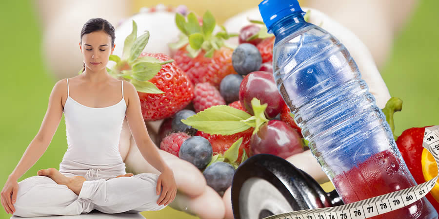gezonde-leefstijl-cholestorol
