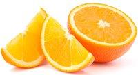 citrusvruchten voeding immuunsysteem versterken