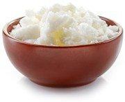 kokosolie voeding immuunsysteem versterken