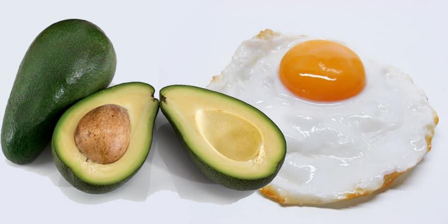 Ketogeen dieet, meer vet en koolhydraatbeperkt