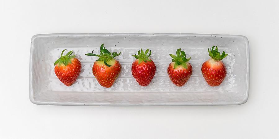 Dirty Dozen 2020, welke groenten en fruit je beter biologisch kunt eten