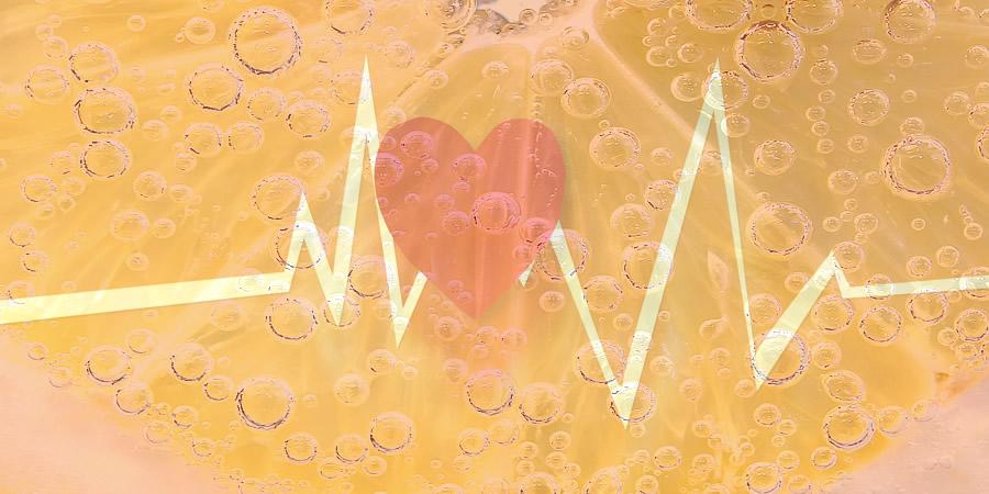 Leefstijl en voeding als medicijn