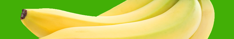geel kleur gekleurden groenten fruit