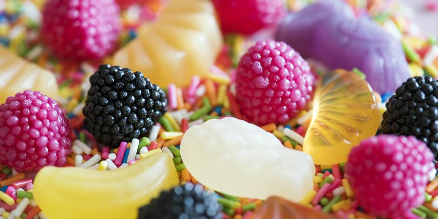 Fructose uit fructosestroop daar wordt je ziek van
